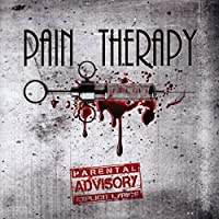 Pain Therapy
