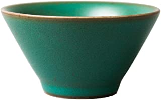 Tea Cup Ceramic Tea Set Handmade Tea Cups Decorative and Multipurpose Tea Cups Teacups, Use for Hot and Cold Drinks Tea Cups