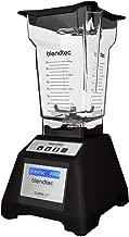 Blendtec EZ 600 Commercial Blender E600A0801-A1GA1A (Black)