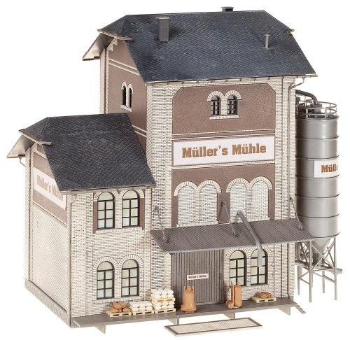 Faller 130228 Industriële molen