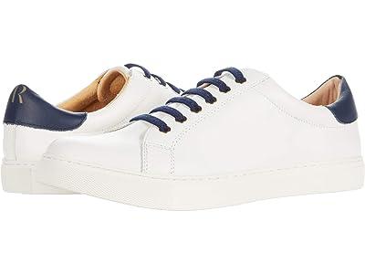 Jack Rogers Lorelai Slip-On Sneaker Women