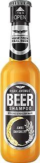 Park Avenue Anti-Dandruff Beer Shampoo, 350ml