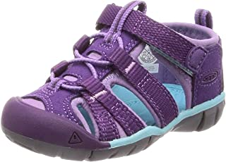 Kids' Seacamp Ii CNX Water Shoe