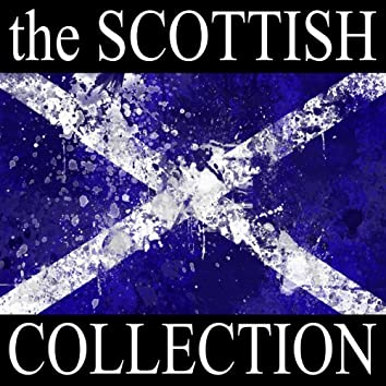 The Scottish Collection