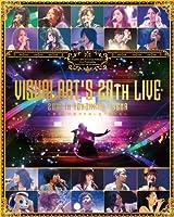 VisualArt's 20th ビジュアルアーツ大感謝祭 LIVE2012 in YOKOHAMA ARENA ~きみとかなでるあしたへのうた~(Blu-ray)