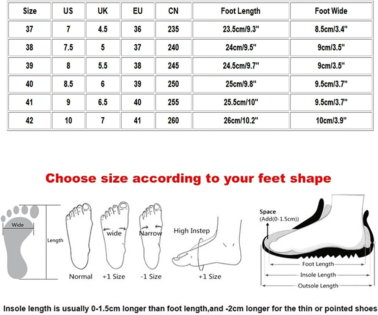 soyienma Ankle Boots for Women,Women's Flat Bottom Ankle Booties Retro Comfy Slip On Sport Sneakers Closed Toe Western Shoes