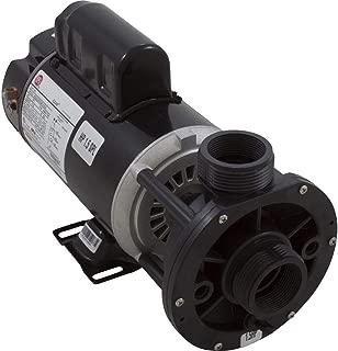 Waterway Plastics 3420610-15 48-Frame Spa Pump