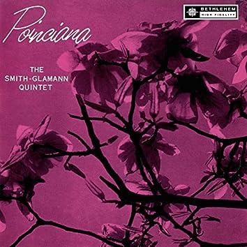 Poinciana (2013 Remastered Version)