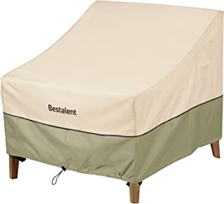 Bestalent Lounge Deep-Seat Patio Cover