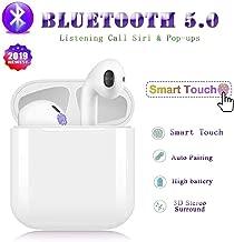 Best atc bluetooth headset Reviews