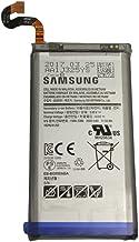 Genuine Samsung Battery EB-BG950ABA | EB-BG950ABE 3000mAh...