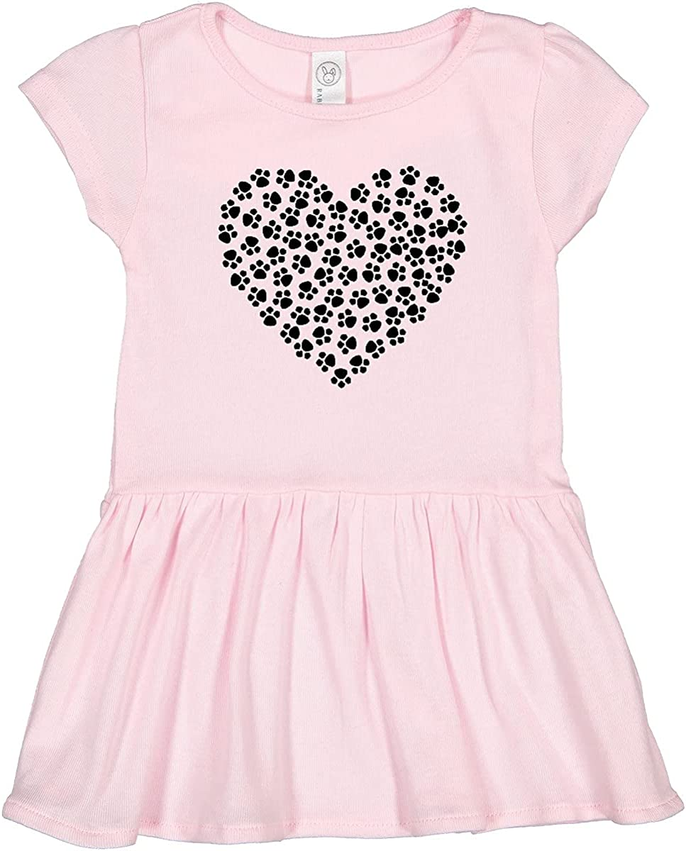 inktastic Dog Paws Puppy Animal Discount is also underway National products D Pet Infant Heart