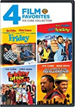 Best friday movie series Reviews