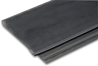 95fa683366 IRS 059067 - Rete di ricambio per zanzariera verticale 140 X 250 cm