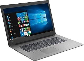 Lenovo 330SIntel i5-8250U  1TB 4GB & 16GB Optane Drive 15.6IN  WIN10 Webcam PLATINUM GREY