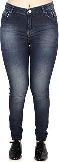 5f529e24d Calça Jeans Feminina Ellus Second Floor Charlote Skinny 19sa432