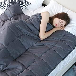 heavy polyester blanket
