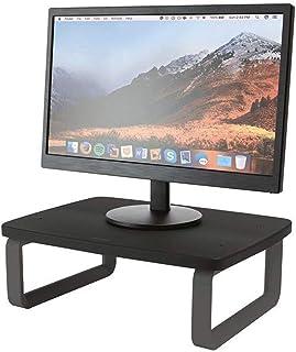 KENSINGTON(R) 52786 Monitor Stand, SMARTFIT Premium