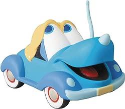 Medicom Disney: Susie The Little Blue Coupe Ultra Detail Figure