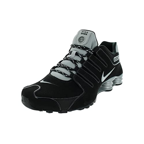 e79f9ce9059 Men s NIKE Shox  Amazon.co.uk