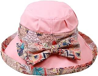Hats Korean Tide Outdoor Wild Curling Fisherman Hat Ladies Visor Hat
