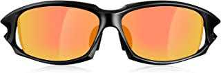 Best indian army sunglasses Reviews