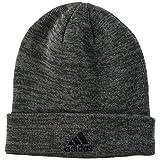 [アディダス] ビーニー adidas AC MIX WATCH CAP TK GRAY OSFX57~60cm