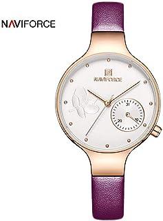 Women Watches Luxury Brand Leather belt Ladies Quartz Wrist Watch Women Watches Sport Montre Femme