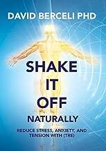 Shake it Off Naturally