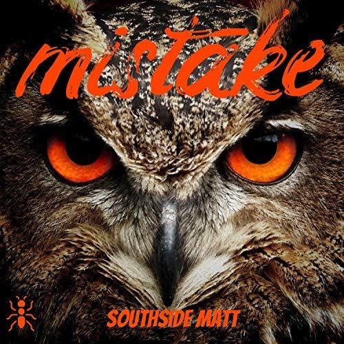 Southside Matt