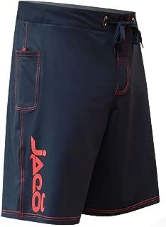 jaco training shorts