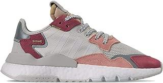 adidas Women's Originals Nite Jogger Running Sneakers