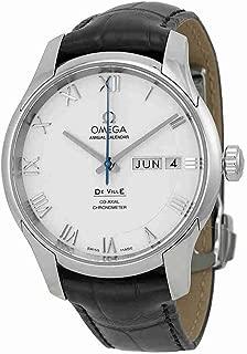 Omega De Ville Annual Calendar Men's Watch 431.13.41.22.02.001
