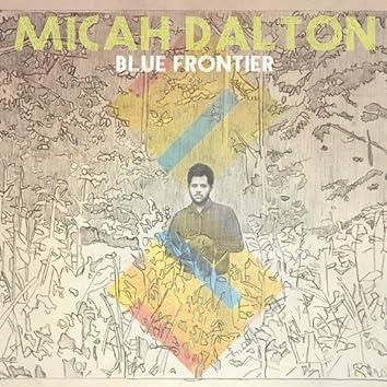 Blue Frontier