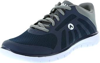 Payless ShoeSource @ Amazon.com: 6