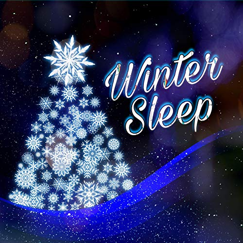 Winter Sleep (Relaxing Christmas Song)