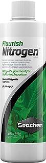 Seachem Flourish Suplemento de nitrógeno, 250 ml