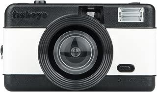 Lomography Fisheye 35mm