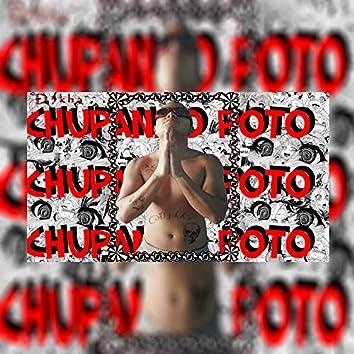 CHUPANDO POTO