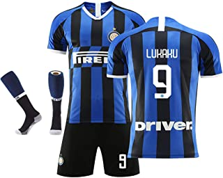 Best inter milan home socks Reviews