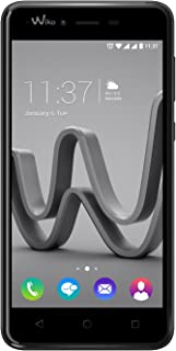 Wiko Jerry MAX - Smartphone de 5