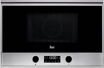 Teka MS 622 BIS L-40584100 - Horno de microondas