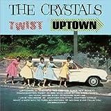 Twist Uptown [Vinilo]