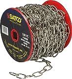 Satco 79-210 Chain, Color