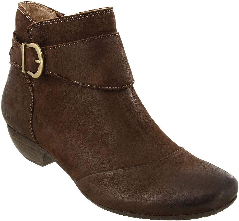 Taos Footwear Women's Addition Boot