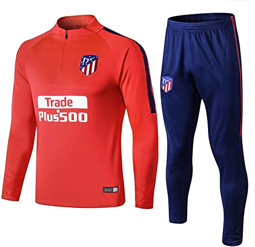 Camiseta Atletico De Madrid NiñO