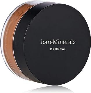 BareMinerals Original Foundation SPF 15 - N40 Medium Dark