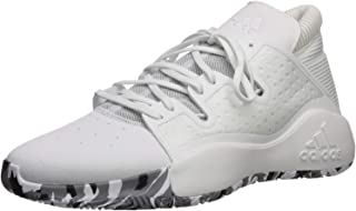 Best adidas basketball shoes discount Reviews