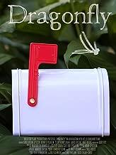 Best school of dragon movie Reviews