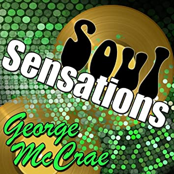 Soul Sensations: George Mccrae